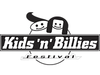 kids n billies